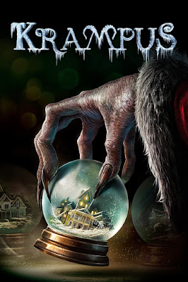 Krampus 2015 Dual Audio Hindi 720p BluRay 950MB