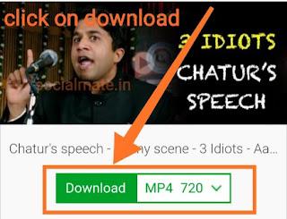 Jio phone me video kaise Download kare