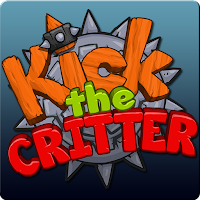 Kick the Critter – Smash Him! Mod Apk