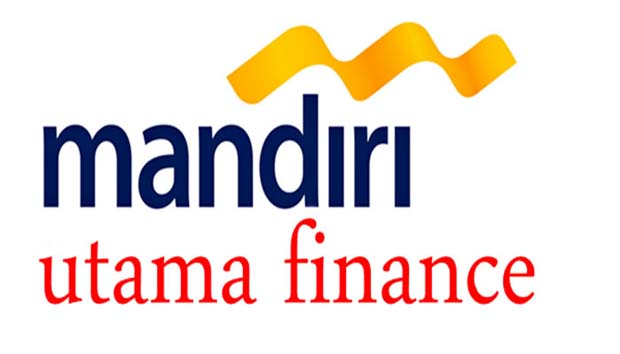 PT Mandiri Utama Finance Mandiri Utama Finance