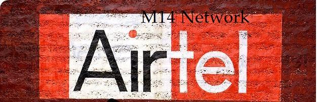 Airtel free working 3g gprs trick latest april 2012   2019 free.
