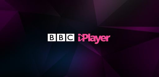 Older Sony TVs to lose iPlayer support in February