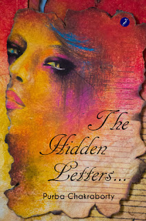 The Hidden Letters by Purba Chakraborty