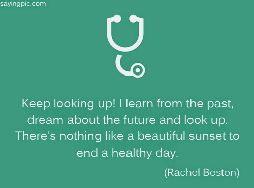World Health Day Qoutes25