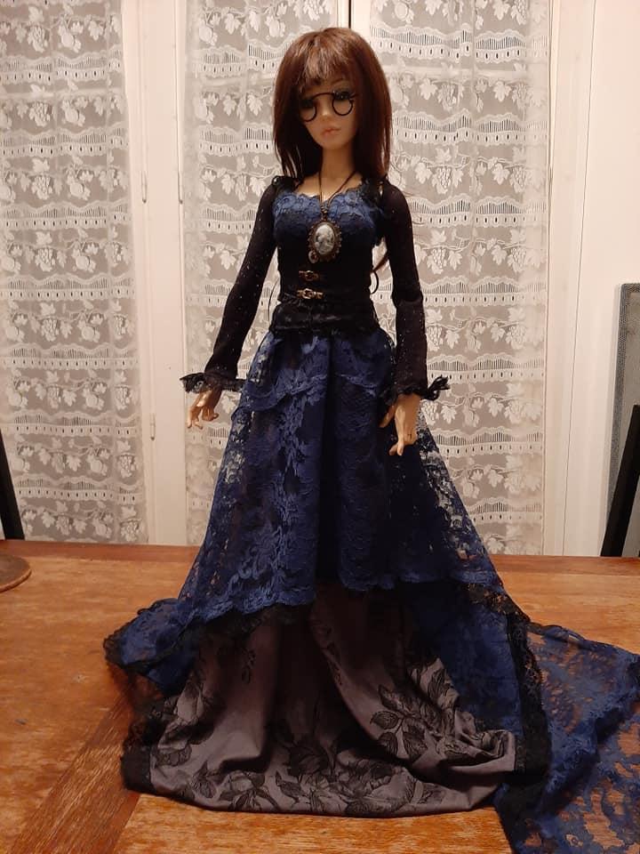 CELYNETTE commission: Robe japonaise bleue @demonslawa - Page 20 109817466_10223456813348181_4695866033281085520_n