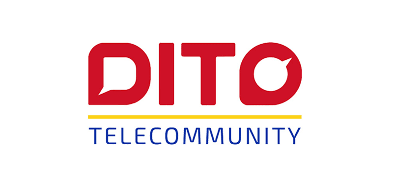 "Breaking: DITO reveals ""WELCOME OFFER"" with 30 days UNLI SMS, CALLS, and DATA for PHP 199!"