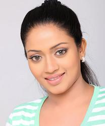 Mallika from Malayalam films
