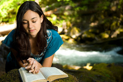 3-Juan De La Biblia Reina Valera, Leer 3-Juan Capitulo, Leer En Linea 3-Juan, Biblia En Linea, Leer La Biblia Online, Descargar Biblia,