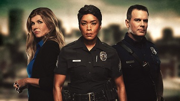 9-1-1 Season 3 Episode 8