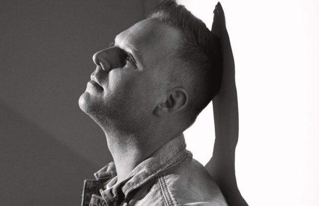 Matthew West - Walking Miracles EP Download