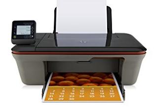 https://www.telechargerdespilotes.com/2018/06/telecharger-hp-deskjet-3050a-pilote.html