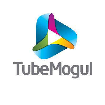 """لماذا إستحوذت """"أدوبي"""" على """"تيوب موجول"""" المُتخصصة بحلول إدارة إعلانات الفيديو ؟"""
