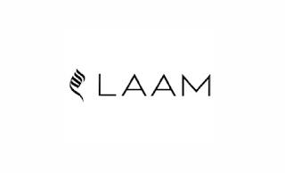 Laam Jobs 2021 in Pakistan