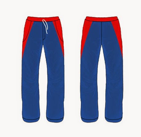 Cricket Pants Suppliers