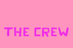 The Crew Kodi Addon Review & Install Guide