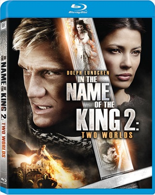 In the Name of the King 2 Two Worlds 2011 Bluray Download