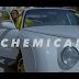 VIDEO & AUDIO | Chemical - Kagoma | Download/Watch