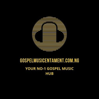 Gospelmusicentament NG