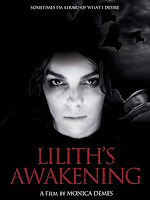 http://www.vampirebeauties.com/2019/05/vampiress-review-lilliths-awakening.html