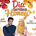 Sinopsis Dia Semanis Honey