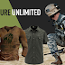 STYLISH CAMOUFLAGE FOR EVERYDAY LIFE, LEARN HOW TO COMBINE