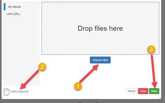 convertire-font-online-converter