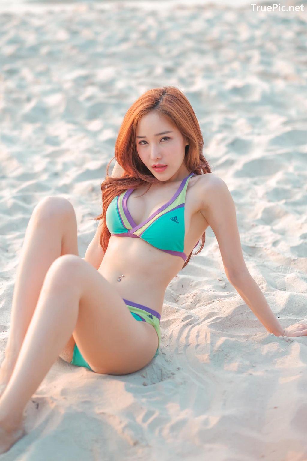 Image-Thailand-Model-Arys-Nam-in-Arysiacara-Summer-Time-Sweet-Bikini-TruePic.net- Picture-9
