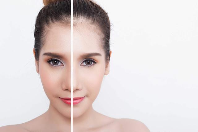 Viên uống collagen của Đức tạo vẻ đẹp hoàn mỹ cho làn da