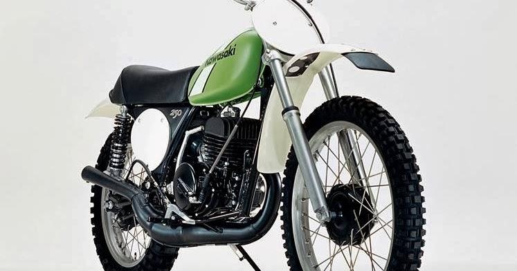 Kawasaki Kx 250 Wiring Diagram. . Wiring Diagram on