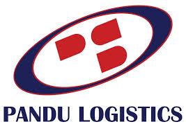 Pandu Logistics incar pasar ritel bisnis kurir.