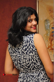Actress Sangeetha Pictures at talabbayi Audio Launch  0019.JPG