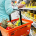 Supermercados de Maringá ganham na justiça o direito de funcionarem aos domingos
