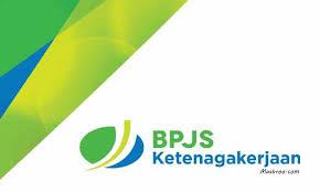 Persyaratan Cairkan BPJS Ketenagakerjaan