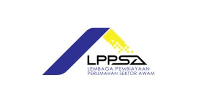 Semakan Baki Pinjaman Perumahan Kerajaan 2020 LPPSA Online & SMS