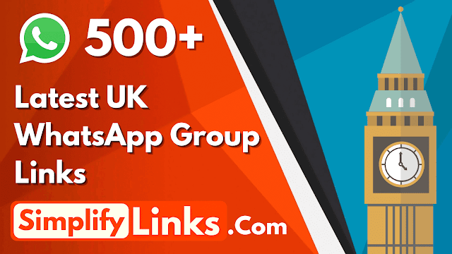 uk-whatsapp-group-links