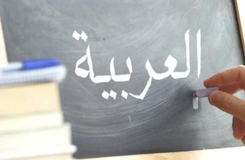 Kumpulan Kosakata Bahasa Arab Sehari-hari Dan Artinya