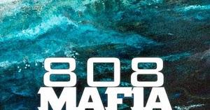 PVLACE 808 Mafia Omnisphere Bank Vol 5 - LEGION MUZIK