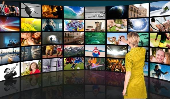 4 Aplikasi Nonton Film Streaming Online Secara Gratis