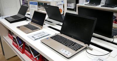 pusat-laptop-bekas-karawang