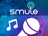 Download Sing! Karaoke by Smule v4.2.1Apk VIP Unlocked Terbaru