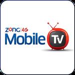 Zong-TV