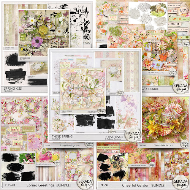 https://www.digitalscrapbookingstudio.com/sekada-designs/?category_id=2638