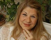 Ayla Algan Kimdir Biyografi