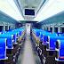 Jadwal Kereta Api Terbaru Berlaku 1 April 2017 [3]