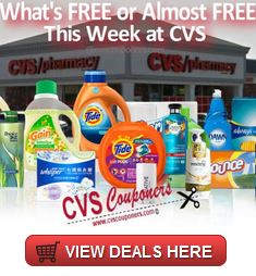 http://www.cvscouponers.com/2019/02/cvs-free-or-almost-free-coupon-deals.html