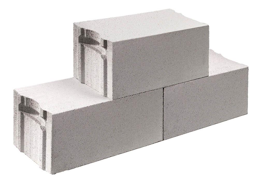 home 39 ologie bloc monomur le mat riau 2 en 1. Black Bedroom Furniture Sets. Home Design Ideas