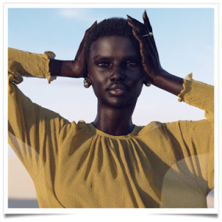 picture for Shudu Supermodel 3d