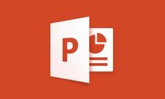 Microsoft Powerpoint Pengertian Kekurangan serta Kelebihannya
