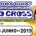 Aventura e muita adrenalina em ruas rodas. Vem ai o 4º motocross de Santa Luzia do Seridó, distrito de Picuí.