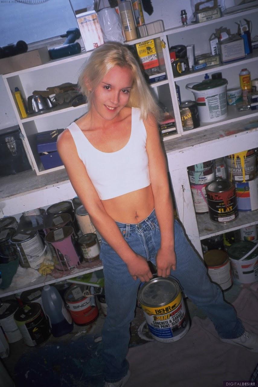 morgan_dayne_20090503_creamgirls-zip-3000-zip.zip.0084 Ditaldesire nadia aria 11082 5-zip-3000-zip